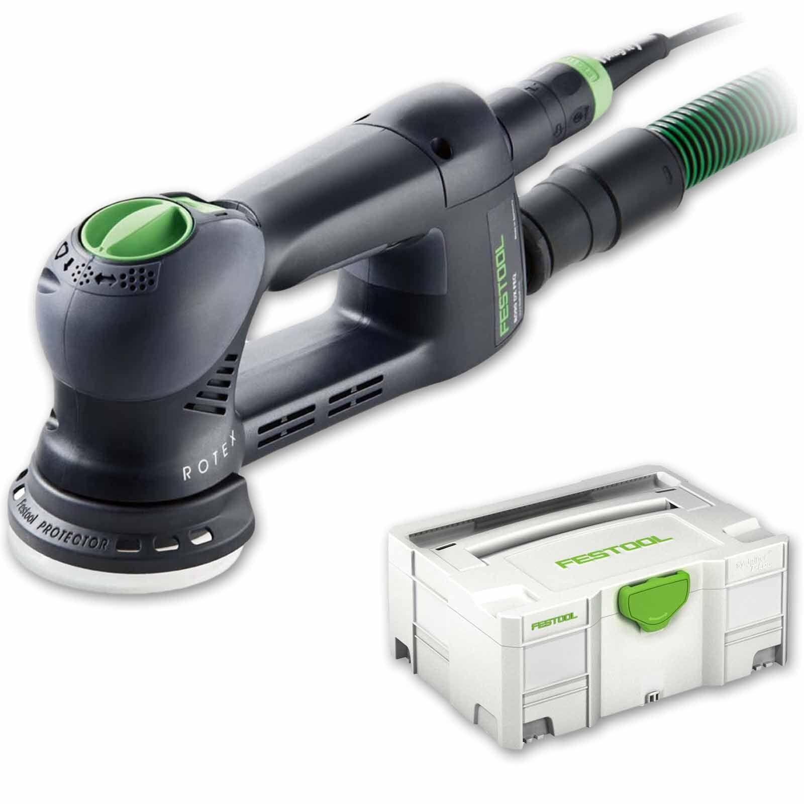 Festool Festool Festool ROTEX RO 90 DX FEQ-Plus getriebe-exzenter Delta Meuleuse 571819 150680 85f7aa