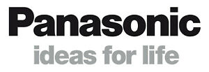 Original-Panasonic-TonerUG-3321-New-C