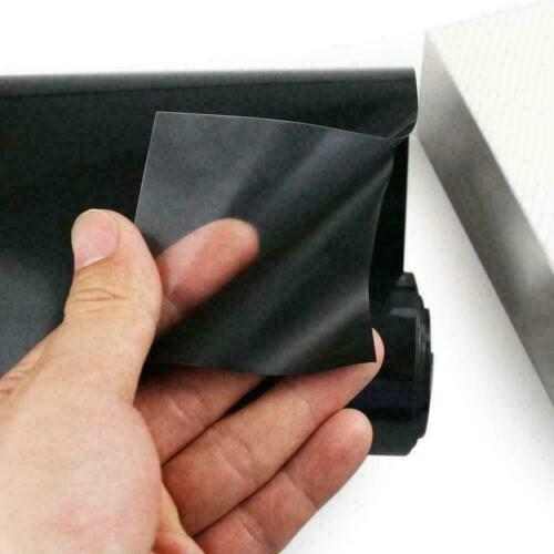 HTV Vinyl Heat Transfer Iron On DIY Garment Film Cricut Z1W3 Art Xmas N1M6