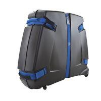 Raaco FlightCase 5, vand og støvtæt kuffert