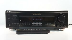 Sony-str-de215-clasico-receptor-estereo-con-mando-a-distancia-2x60-vatios-RDS
