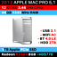 2012-Mac-Pro-12-Core-3-46GHz-96GB-RAM-1TB-PCIe-SSD-RX-580-WiFi-AC-USB-3-1