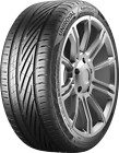 Uniroyal RainSport 5 Pneu d'Été 215/40 R17 87Y