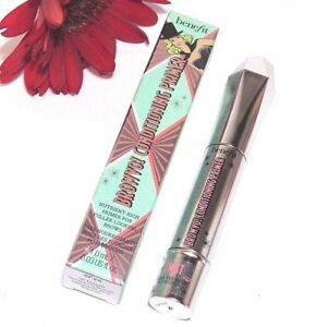 BROWVO! Conditioning Eyebrow Primer by Benefit #20