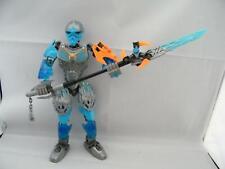 71302 günstig kaufen LEGO Bionicle Akida Kreatur des Wassers