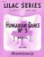 Lilac-Series-Of-World-Famous-Classics-Piano-Sheet-Music-Individual-Sheets thumbnail 16