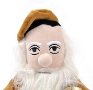 Leonardo-Da-Vinci-soft-toy-Little-Thinkers-Doll