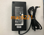 1PC Lenovo FSP150-RAB B300 B305 C305 C320 C340 Power Adapter 19.5V 7.7A