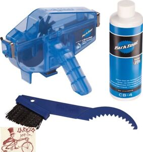 PARK-TOOL-CG-2-3-BICYCLE-CHAIN-GANG-CLEANING-SYSTEM