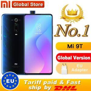 Version-Internationale-Xiaomi-Mi-9-T-Redmi-K20-6-Go-64-Go-6-Go-128-Go-Smartphone