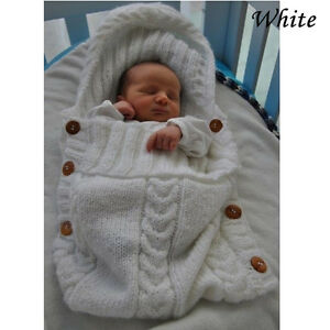 Cute-Baby-Sleep-Sack-Stroller-Wrap-Toddler-Newborn-Blanket-Swaddle-Sleeping
