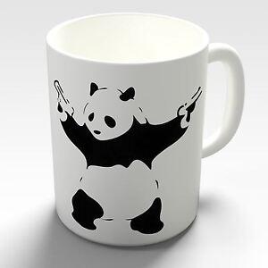 Banksy-Panda-with-Guns-Novelty-Coffee-Gift-Mug