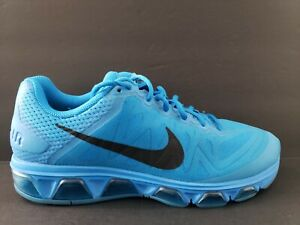 various colors 1e965 ce217 Image is loading Nike-Air-Max-Tailwind-7-Mens-Size-8-
