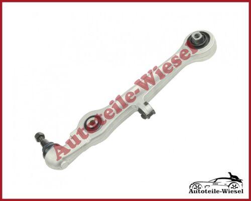Rechts für AUDI A4 B5 8D B6 SRL Querlenker Lenker Aufhängung Vorne Links o