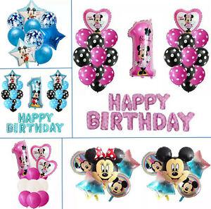 Mickey-Minnie-Mouse-Birthday-Balloons-Disney-Rainbow-Confetti-Balloons-Party