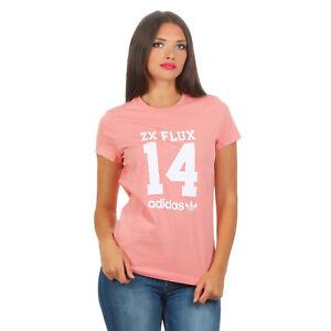 adidas t shirt mädchen 170