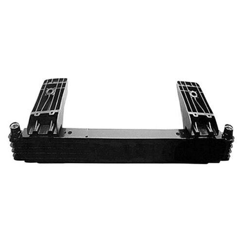 Econo Automatic Transmission Oil Cooler Assembly