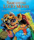 Sam and the Lucky Money by Karen Chinn (Hardback, 1995)