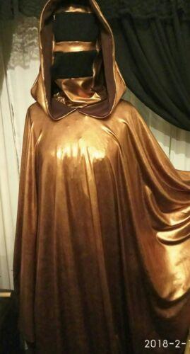 burqa niqab jilbab masque luisant kaftan kaftan khimar Voile fUw5Bn