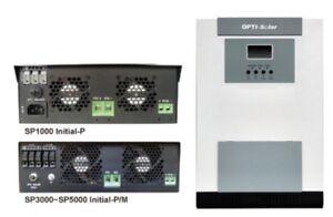 SOLAR-HYBRID-INVERTER-DC48V-4000W-5KVA-PURE-SINE-WAVE-CHARGE-REGULATOR-110A-OPTI