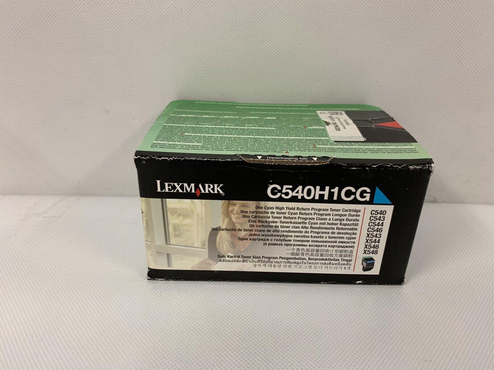 X746DE On-Site Laser Compatible Toner Replacement for Lexmark ...