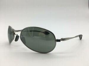 fa60f7899a12 Vintage Ray Ban ORBS PROPHECY OVAL WRAP Sunglasses by Bausch   Lomb ...