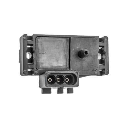 Herko Map Sensor MPSH210 For Pontiac 1989