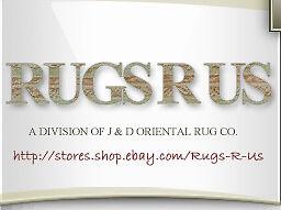 Rugs R Us