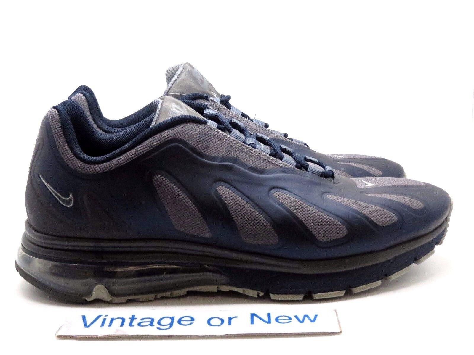 shopping air max 96 evolve 24a18 22bba