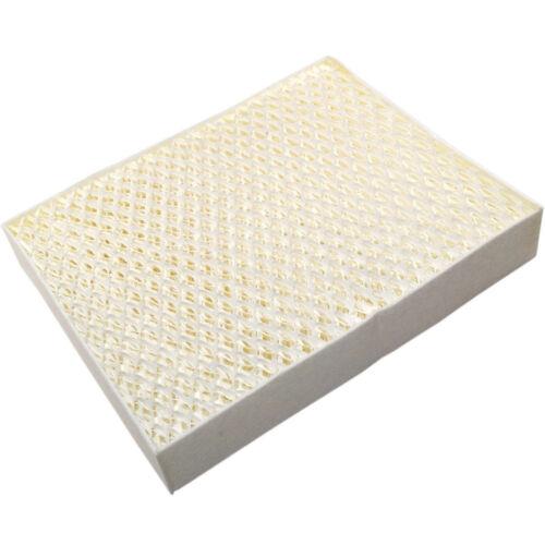 4x Filters for Stadler Form OSKAR Oskar Little Oskar BIG Evaporative Humidifiers