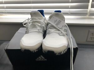 mens-adidas-ultra-boost-size-11