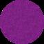 Microfine-Glitter-Craft-Cosmetic-Candle-Wax-Melts-Glass-Nail-Hemway-1-256-034-004-034 thumbnail 101
