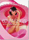 60s Fashion: Vintage Fashion and Beauty Ads by Laura Schooling (Paperback, 2007)