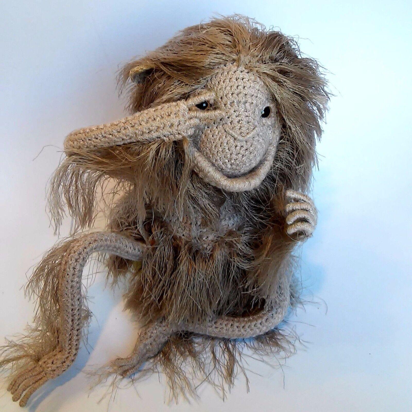 Stuffed Animals, Handmade toys, Crochet animals, animals, animals, Handmade crochet toy, Amigurumi 2d1acb