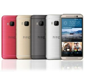 5-0-039-039-HTC-One-M9-32GB-3GB-20MP-T-Mobile-Unlocked-Android-Octa-Core-Smartphone
