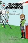 Dainty Delaney and the Carnival Shoes by S Hoffman (Paperback / softback, 2012)
