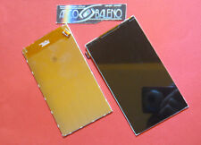 "DISPLAY LCD per ALCATEL ONE TOUCH PIXI 4 5"" 4G OT-5045D 5045 5045X PIXY NUOVO"