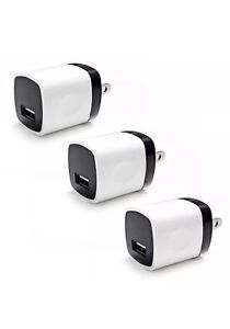 3x-USB-Wall-Charger-Power-Adapter-AC-Home-US-Plug-FOR-Samsung-LG-iPhone-6-7-8-X