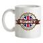 Made-in-Rumney-Mug-Te-Caffe-Citta-Citta-Luogo-Casa miniatura 1