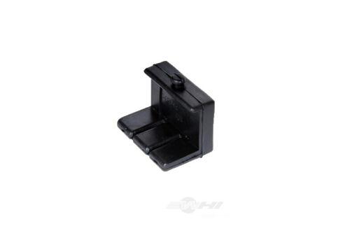 A//C Condenser Insulator ACDelco GM Original Equipment 15-63283