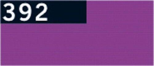 Gütermann extra fuerte papel 100m para bes solicitación 392 lila