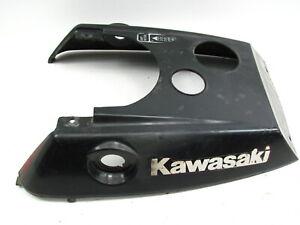 1990-KAWASAKI-90-KLF220-KLF-220-KLF-220-A3-BAYOU-FRONT-RR-FENDER-TANK-COVER
