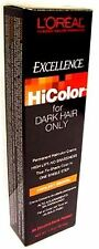 LOreal Excellence HiColor Copper Red, 1.74 oz (Pack of 3)