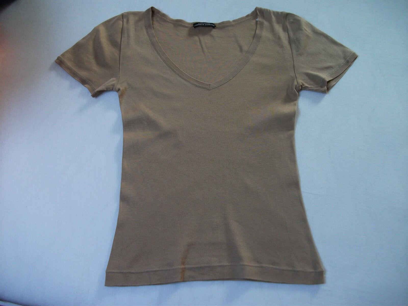 Orig. STRENESSE - exklusives anspruchsvolles,tailliertes Shirt Gr. 34 neuw.  | Economy  | Offizielle Webseite  | In hohem Grade geschätzt und weit vertrautes herein und heraus  | Mittlere Kosten  | Spezielle Funktion