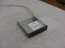 Dell OptiPlex 760 TEAC CA-400 Card Reader Windows Vista 32-BIT