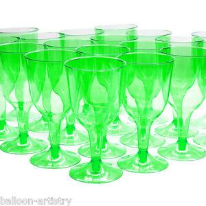 Cheap Plastic Drinking Glasses