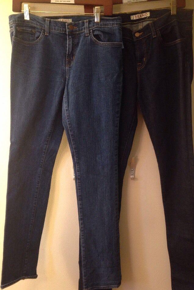J Brand 29 Jeans 1966J57