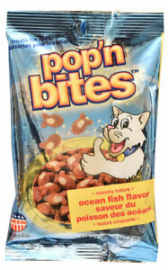 Pop-039-n-Bites-for-Cats-crunchy-texture-flavors-Ocean-Fish-USA-made-2oz-6pk