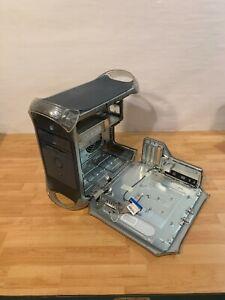Apple-Power-Mac-PowerMac-G4-Case-Tower-Full-Assebmbly-Model-M5183
