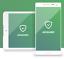 AdGuard-1-PC-and-1-mobile-device-Lifetime-Premium-license thumbnail 1